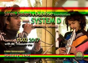 system d_work55555_vorn_kl