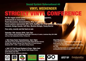 Strictly Vinyl Landscape 4 JanLR